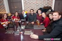 Redskins and Seahawks @ Redline #22