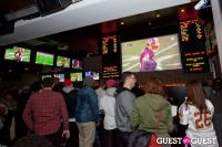 Redskins and Seahawks @ Redline #23