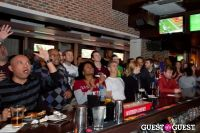 Redskins and Seahawks @ Redline #26
