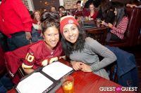 Redskins and Seahawks @ Redline #69