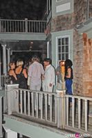 Vogelsang Gallery After- Hamptons Fair Cocktail Party #52