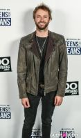 6th Annual 'Teens for Jeans' Star Studded Event #19
