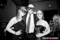 Black And White Masquerade #22