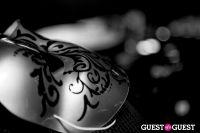 Black And White Masquerade #28