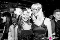 Black And White Masquerade #39