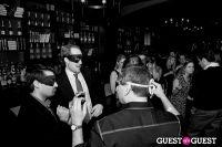 Black And White Masquerade #48