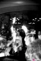 Black And White Masquerade #61