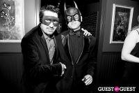 Black And White Masquerade #67