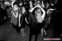 Black And White Masquerade #100