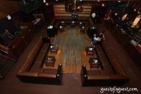Givology NY Launch Party #2