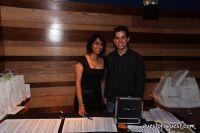 Givology NY Launch Party #3