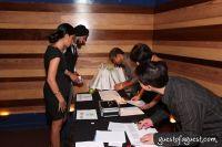 Givology NY Launch Party #5
