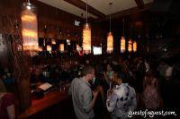 Givology NY Launch Party #6