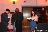 Givology NY Launch Party #8