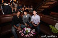 Givology NY Launch Party #9