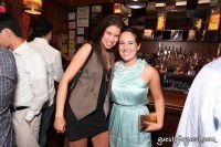 Givology NY Launch Party #12