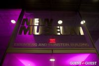 New Museum Next Generation Party #3