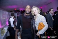 New Museum Next Generation Party #5