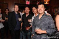 Givology NY Launch Party #13