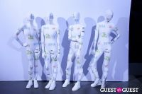 New Museum Next Generation Party #19