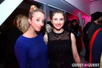 New Museum Next Generation Party #43