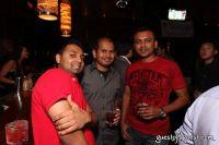 Givology NY Launch Party #17