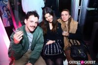 New Museum Next Generation Party #50
