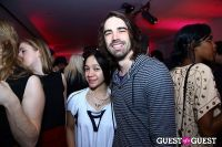 New Museum Next Generation Party #54