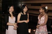 Givology NY Launch Party #19