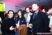 New Museum Next Generation Party #76