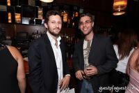 Givology NY Launch Party #20