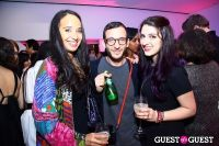 New Museum Next Generation Party #90