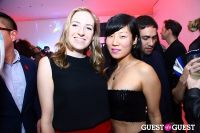 New Museum Next Generation Party #93