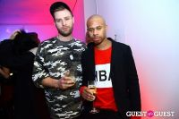 New Museum Next Generation Party #95