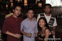 Givology NY Launch Party #22