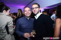 New Museum Next Generation Party #102