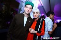 New Museum Next Generation Party #106