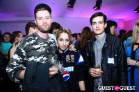 New Museum Next Generation Party #109