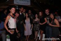Givology NY Launch Party #23