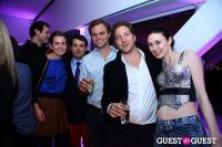 New Museum Next Generation Party #110