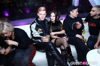 New Museum Next Generation Party #114