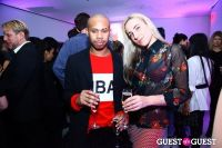 New Museum Next Generation Party #119