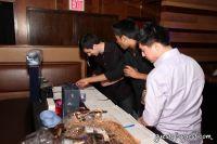 Givology NY Launch Party #24