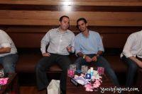Givology NY Launch Party #25
