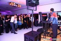 New Museum Next Generation Party #131