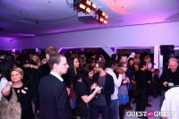 New Museum Next Generation Party #133