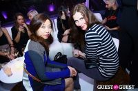 New Museum Next Generation Party #136