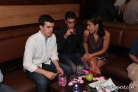Givology NY Launch Party #26