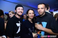 New Museum Next Generation Party #141