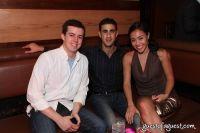 Givology NY Launch Party #27